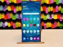 Test du Samsung Galaxy Note 20 Ultra : le smartphone qui en fait trop ou pas assez