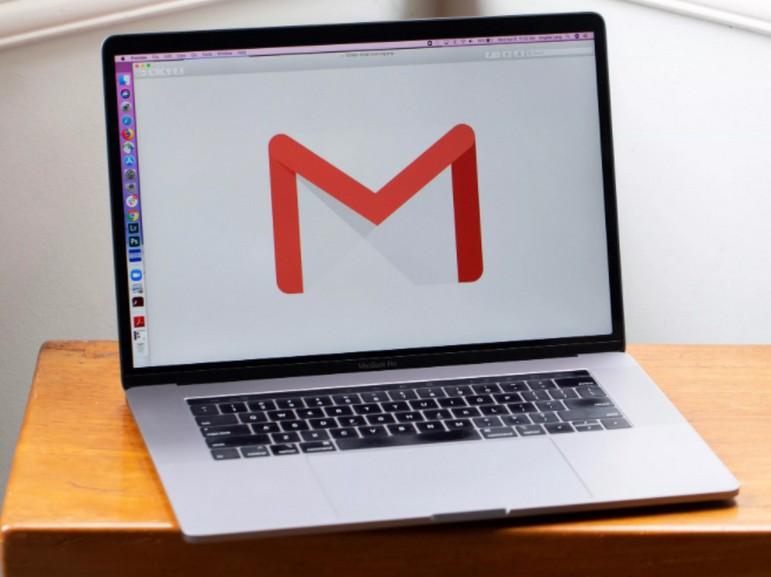 Gmail : 7 fonctions cachées que vous devez absolument connaître
