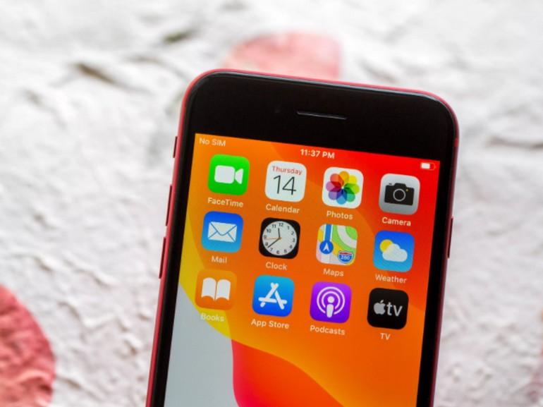 Ralentissements ou bugs sur votre iPhone ? Voici comment y remédier