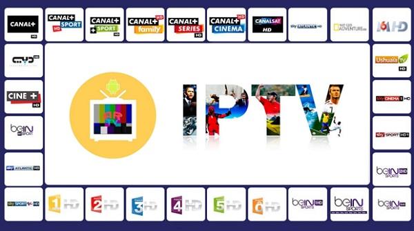 Iptv Illégale Ou Comment Accéder à Des Milliers De Chaînes Tv Et Films En Streaming Pour Moins De 50 D Euros Par An Cnet France