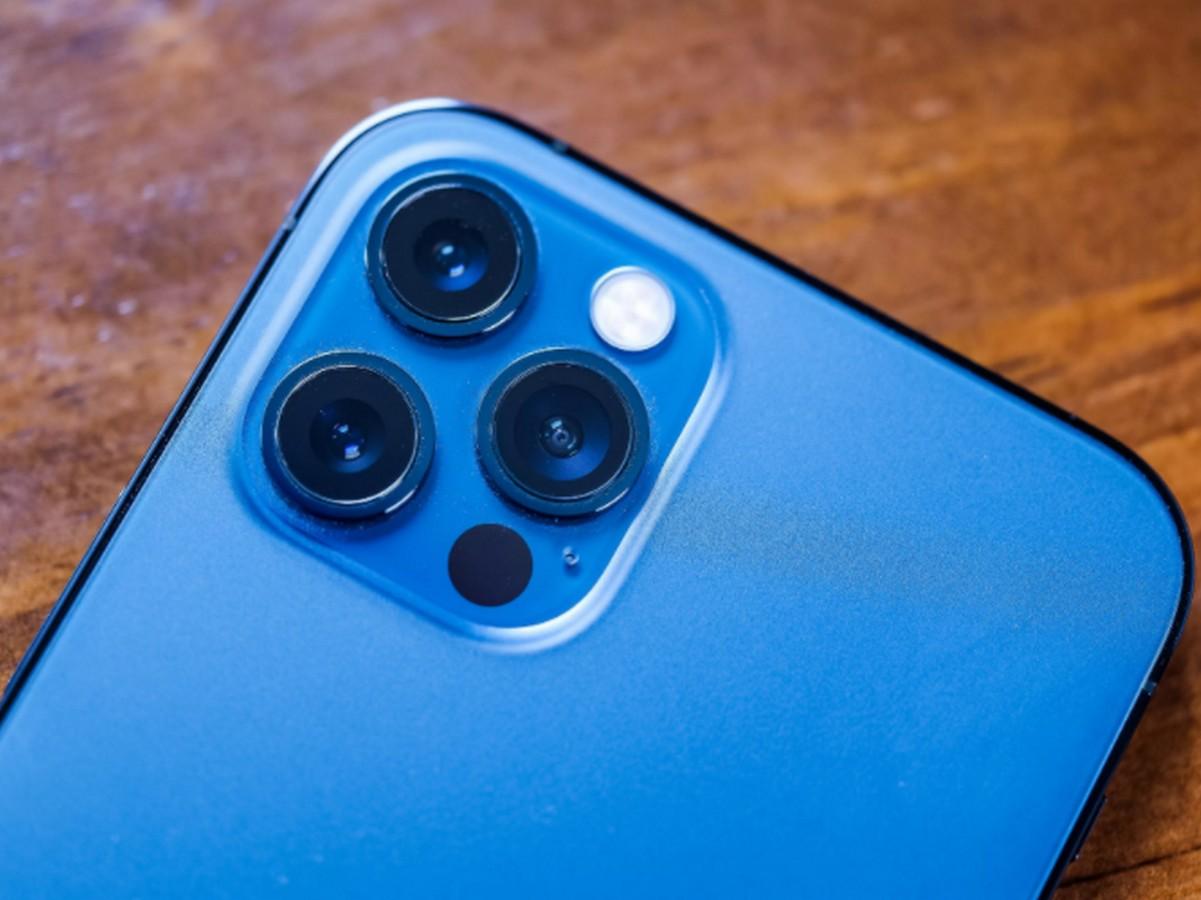 iPhone 12 : tout savoir sur le Lidar, une technologie prometteuse