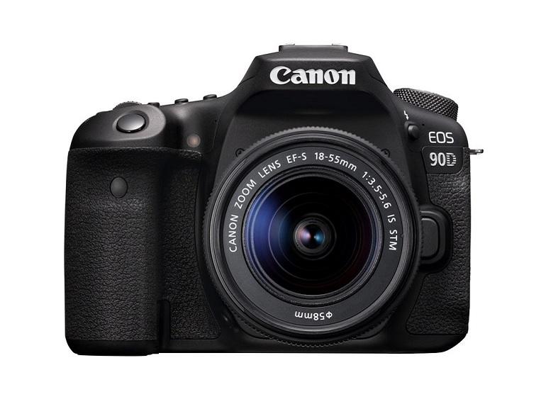 Bon plan Canon : jusqu'à 150 euros de réduction sur une sélection de reflex et d'imprimantes