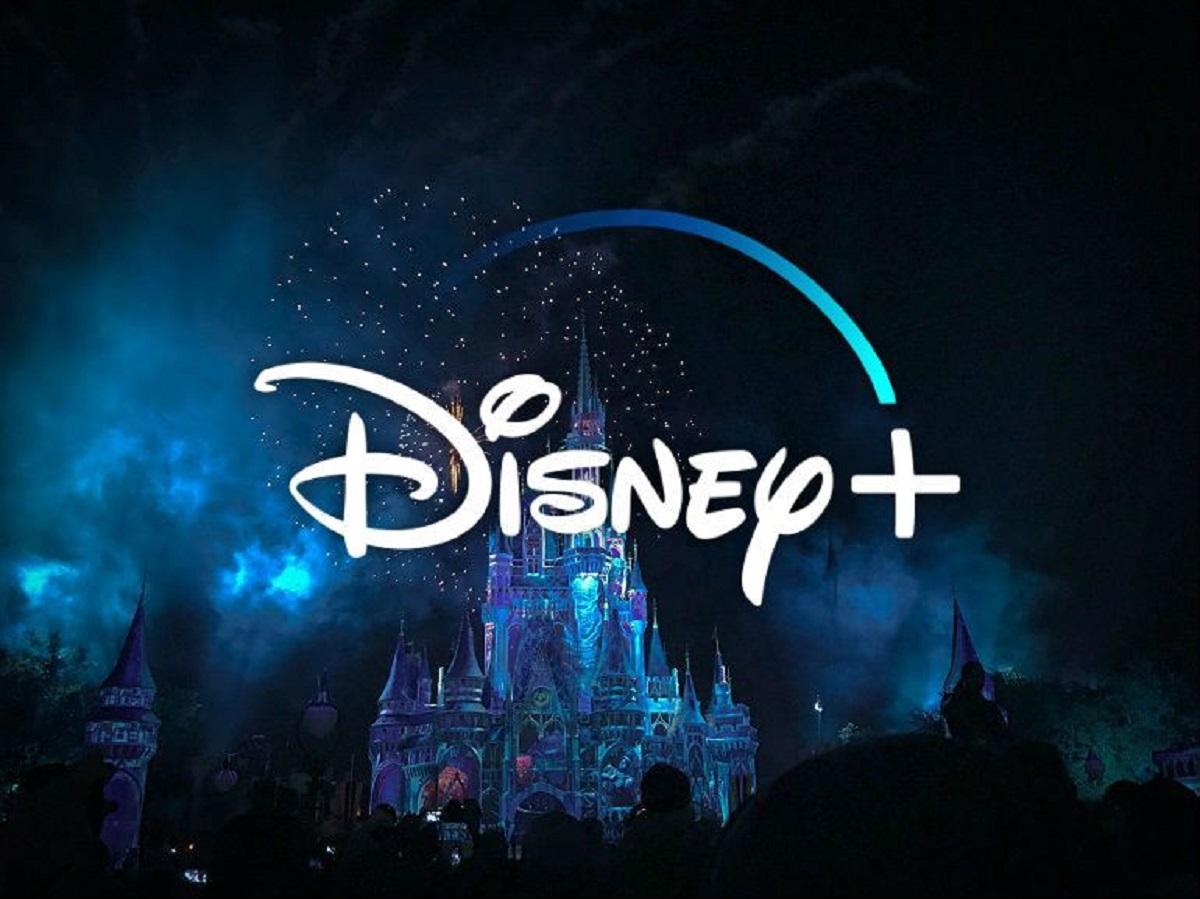Disney + : 3 excellents films et séries à découvrir avec plaisir ce-week-end