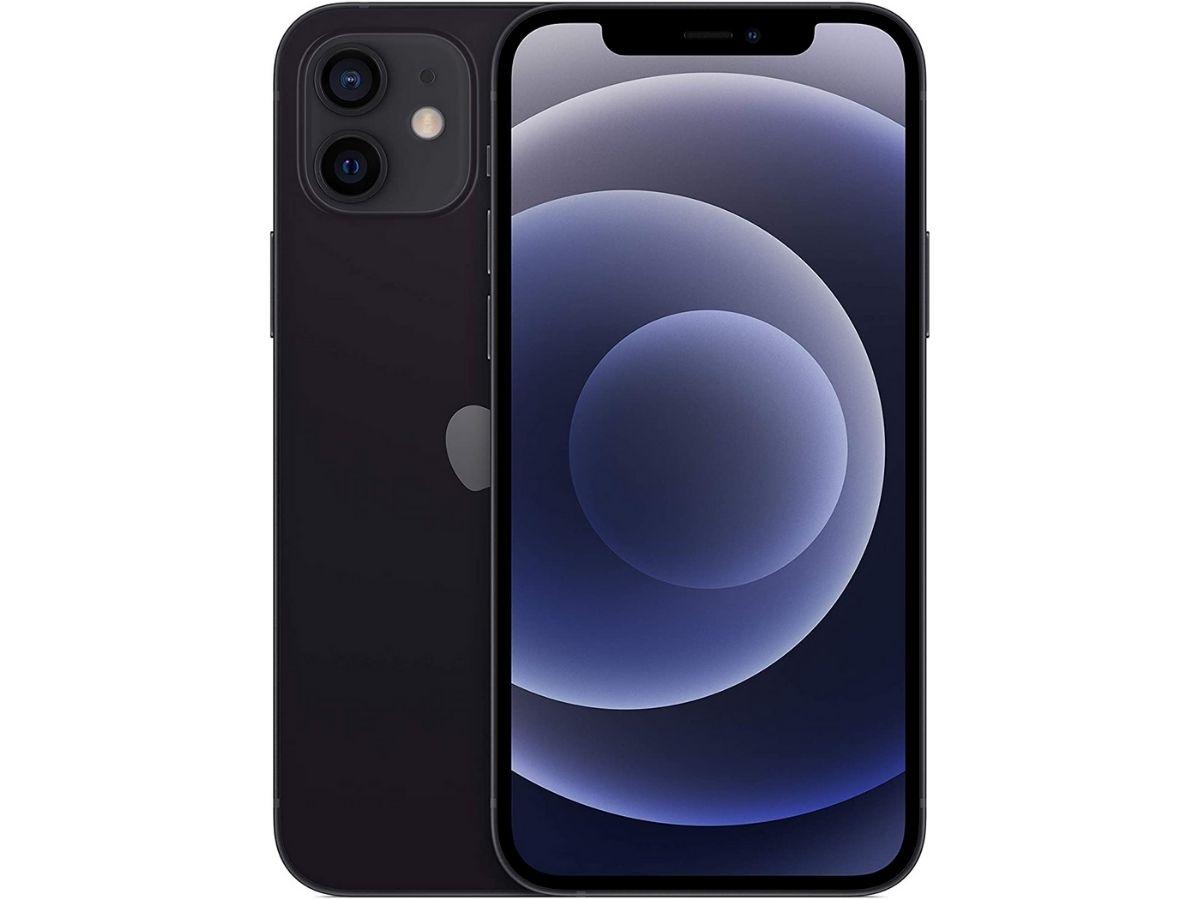 iPhone 12 : quelle est la meilleure offre avec forfait mobile ?