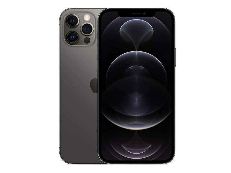iPhone 12 Pro : quelle est la meilleure offre avec forfait mobile ?