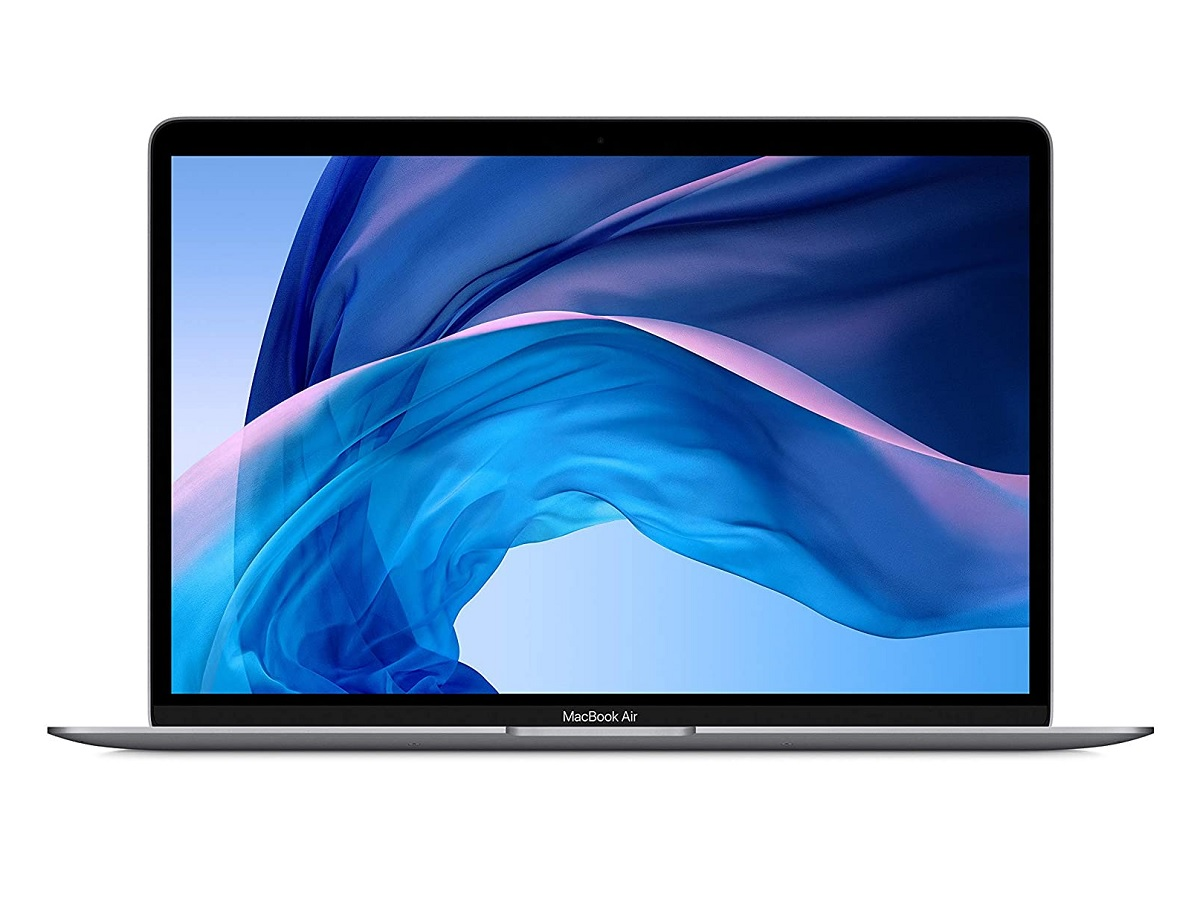 Bon plan : le nouveau Apple Macbook Air est en réduction sur Amazon, économisez 149 euros
