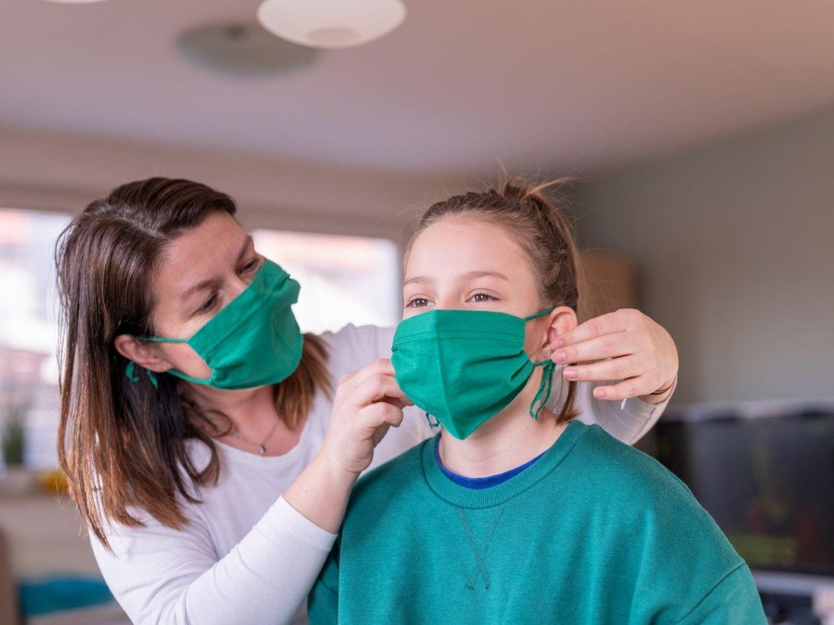 Où acheter un masque en tissu catégorie 1 ou FFP2 pour enfant et adulte sur Internet ?