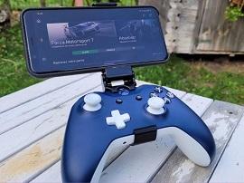 Xbox Game Pass Ultimate : avec xCloud, on a joué aux exclus de Microsoft sans lag