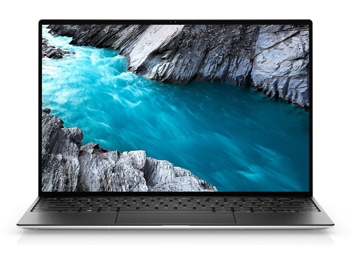 Bon plan Dell : de belles remises sur les portables XPS 13, 15 et 17 pouces