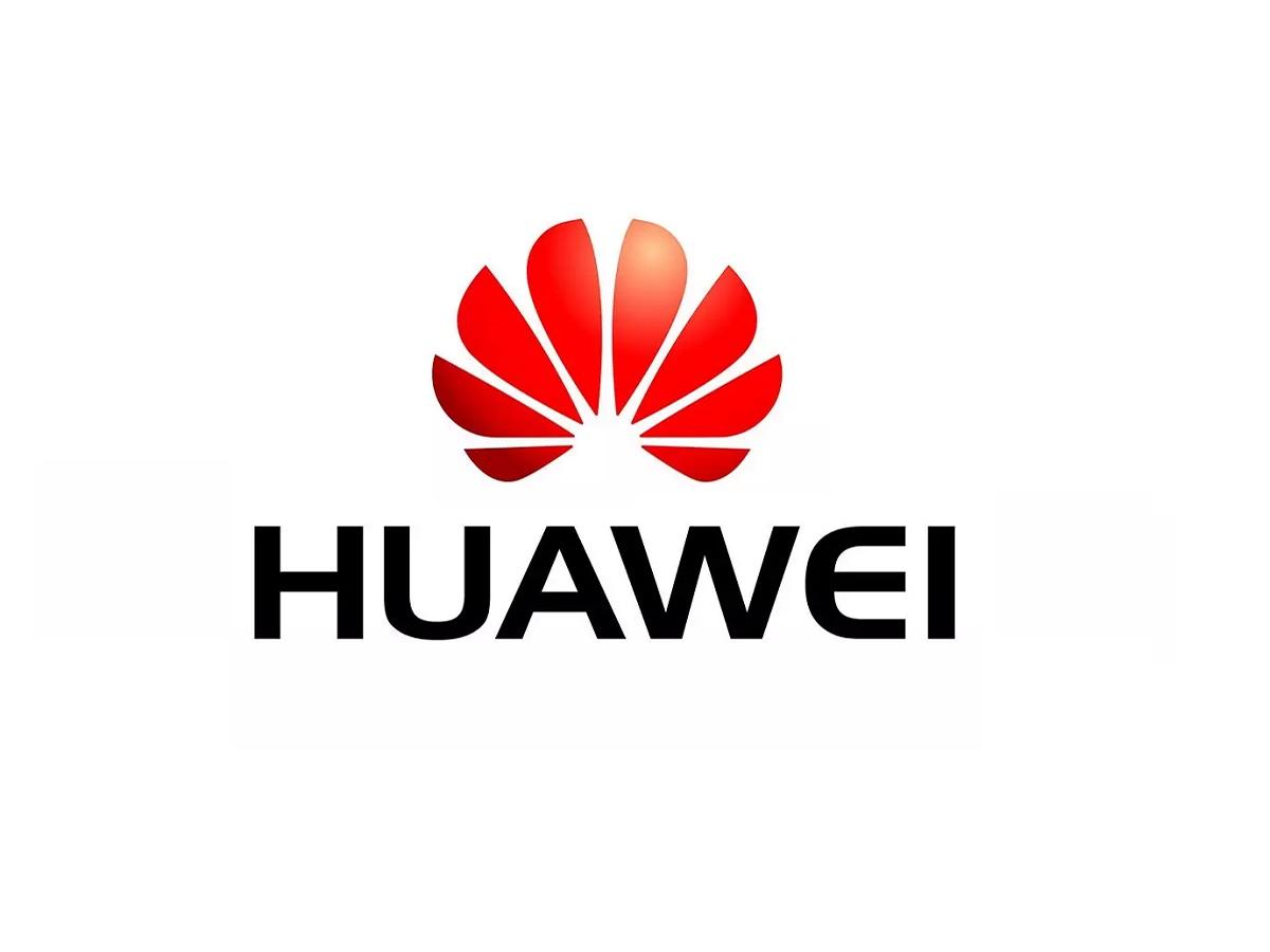5G : le gouvernement britannique tourne définitivement le dos à huawei