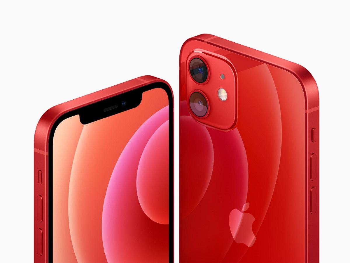 iPhone 12 mini : quelle est la meilleure offre avec forfait mobile ?