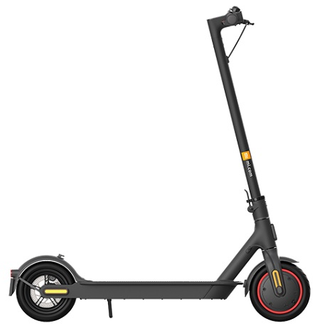 la trottinette électrique Xiaomi Mi Electric Scooter Pro 2