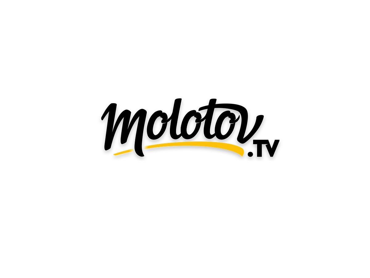 Molotov lance Mango, sa plateforme de streaming gratuit (avec pub)