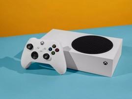 Test Xbox Series S : la console qui rend les jeux next gen plus abordables