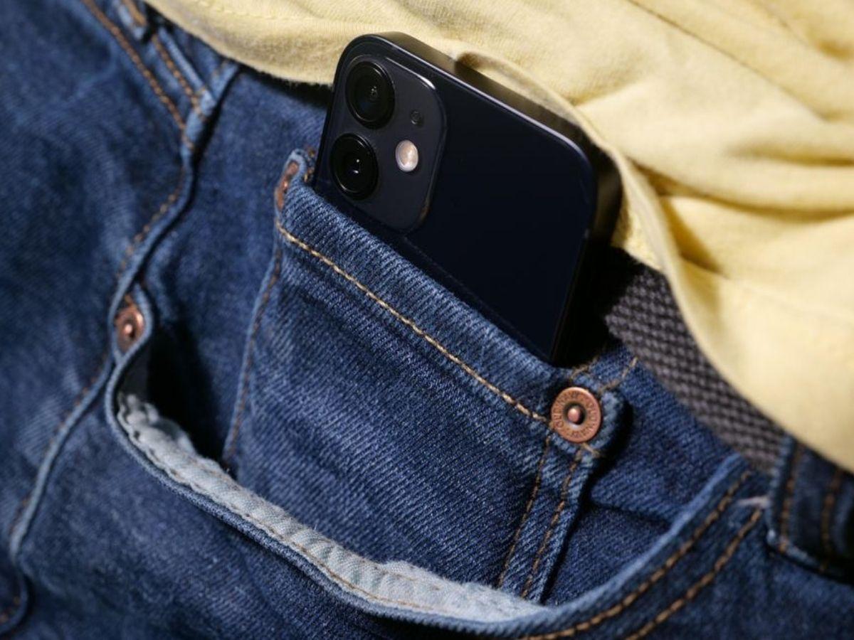 Les meilleurs smartphones compacts de 2021 et nos conseils pour faire le bon choix