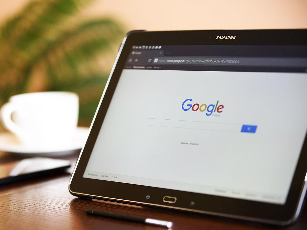 Comment sécuriser son compte Google contre les piratages