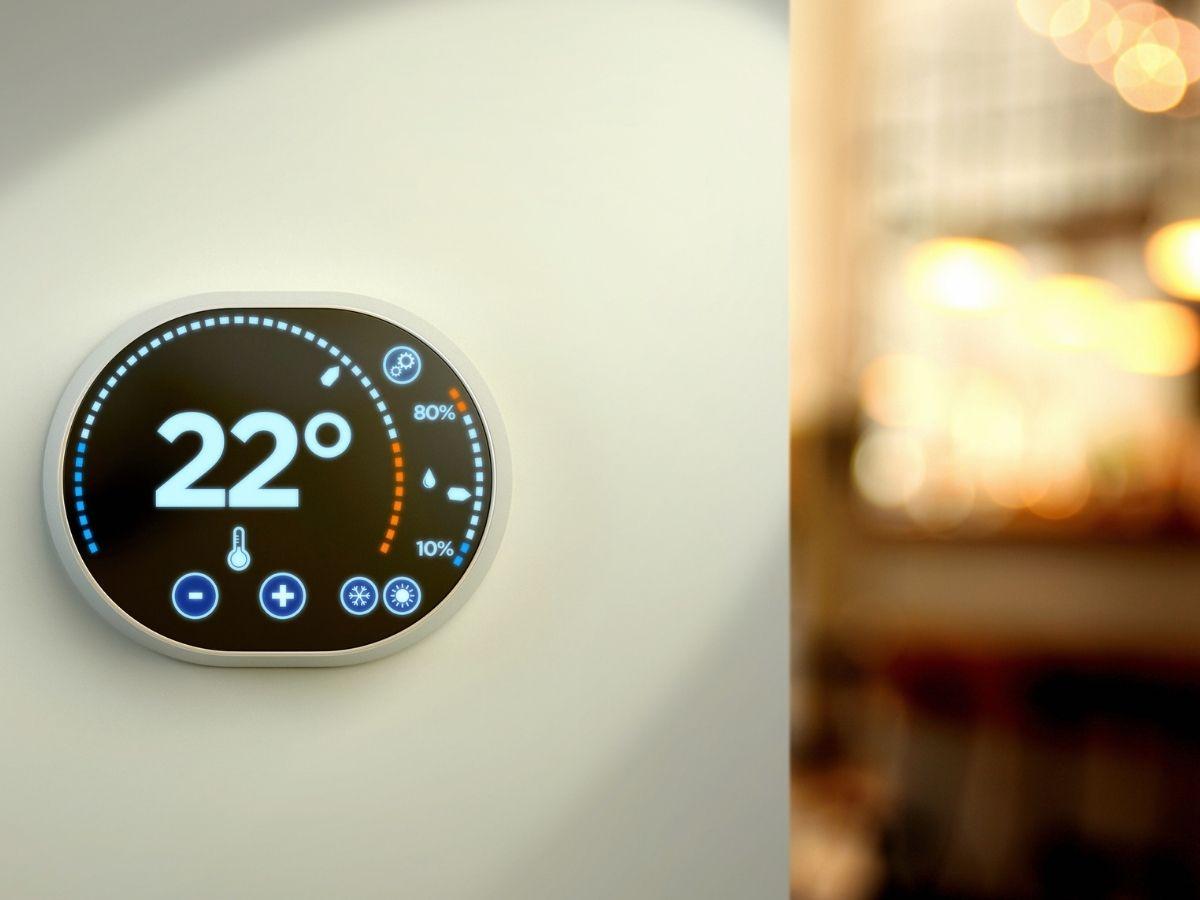 Comment bien choisir son thermomètre d'intérieur connecté ?