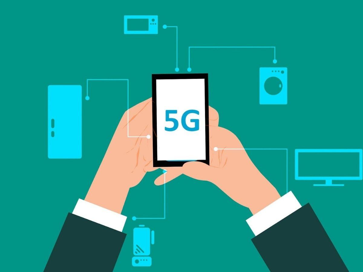 Meilleur forfait 5G : notre guide pour bien choisir votre opérateur et votre abonnement