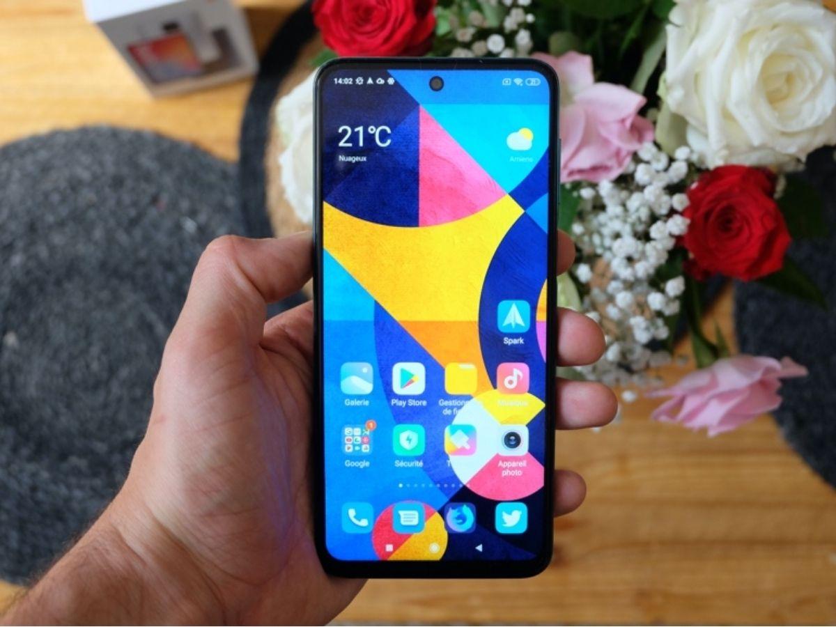 Xiaomi Redmi Note 9 Pro : test, prix, bon plan et promos, tout ce qu'il faut savoir