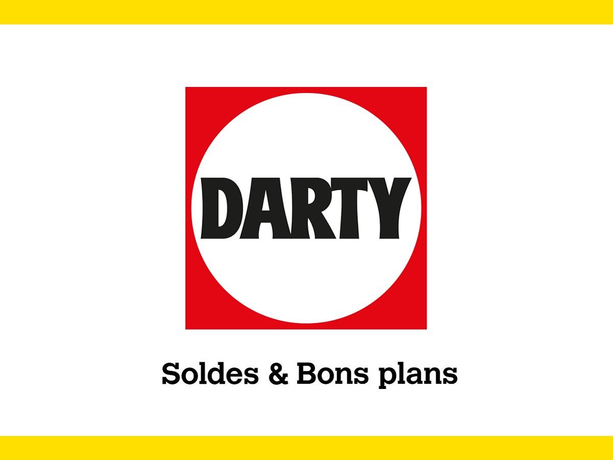 Actualité SONY - CNET France - cover