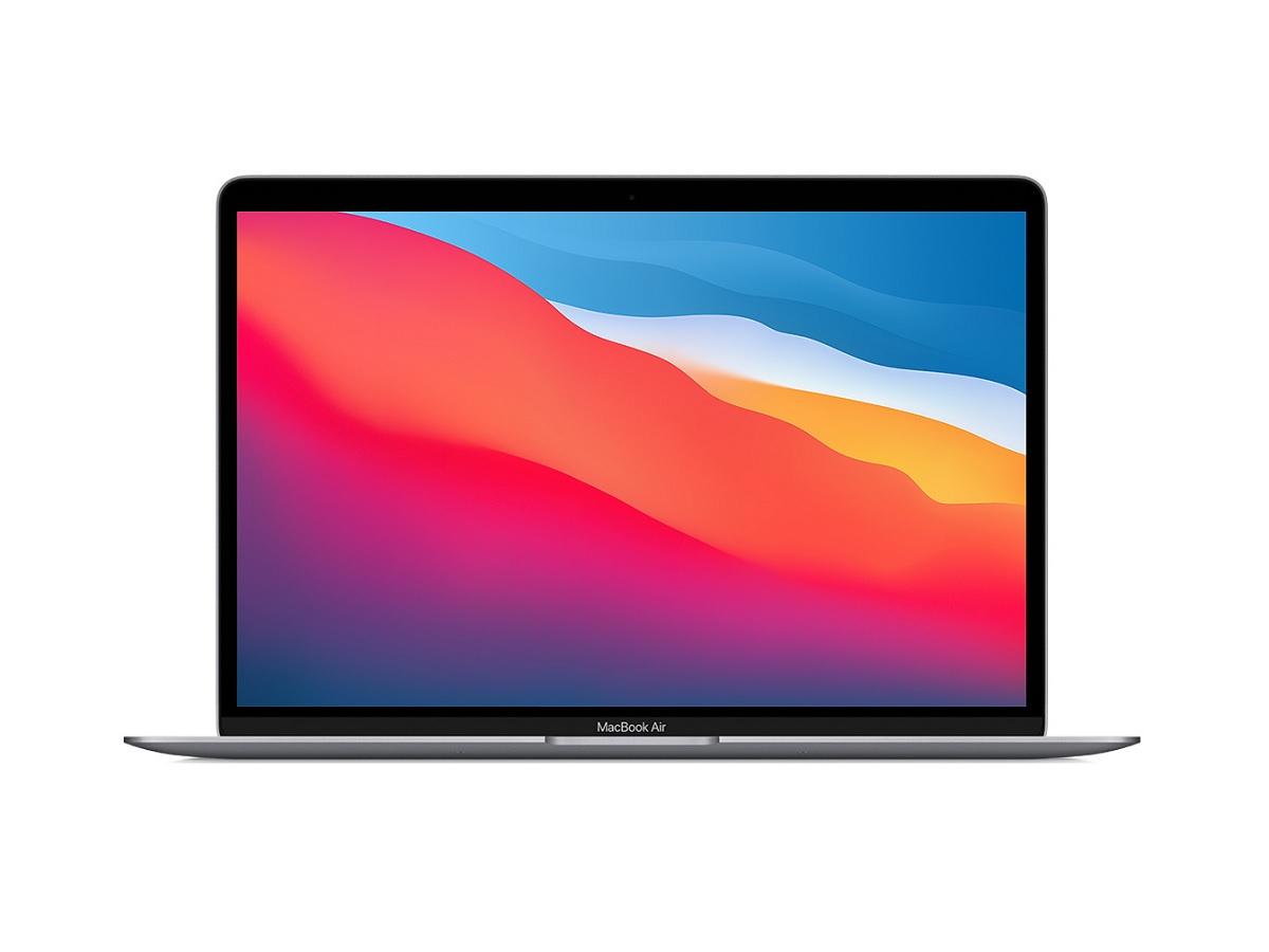 Le MacBook Air M1 (256 Go) est de retour en promotion à 1 049,99 € sur Amazon