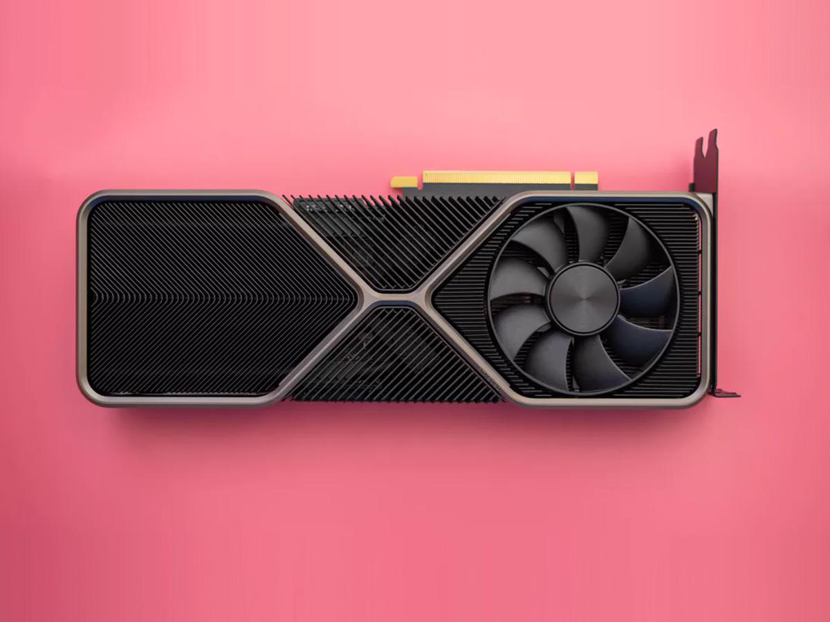 GeForce RTX 3080 Ti : MSI aurait débuté les expéditions et cela malgré la pénurie de composants