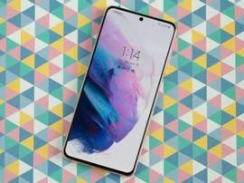 Test du Samsung Galaxy S21 : un bel équilibre entre prix et fiche technique