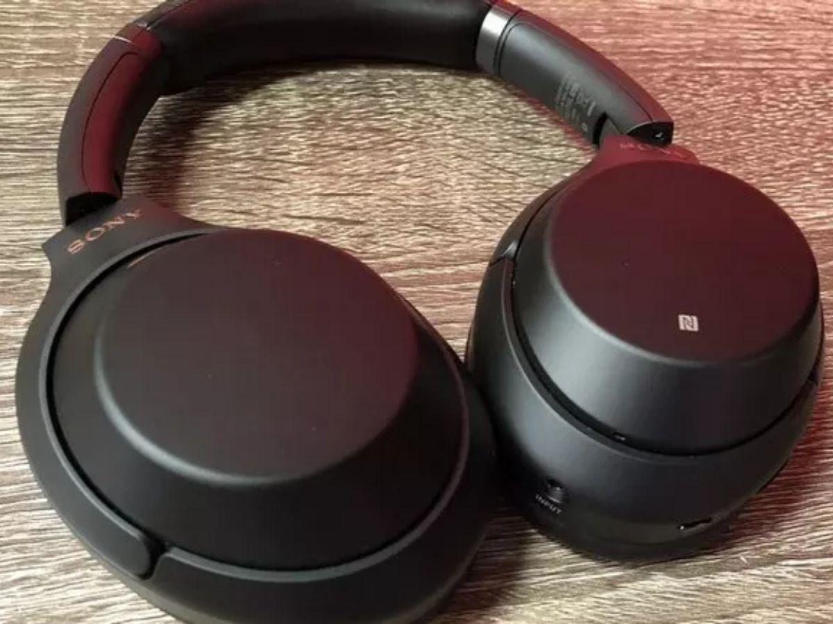 Sony WH-1000XM3 : caractéristiques, test, comparatifs, prix et bons plans, tout ce qu'il faut savoir