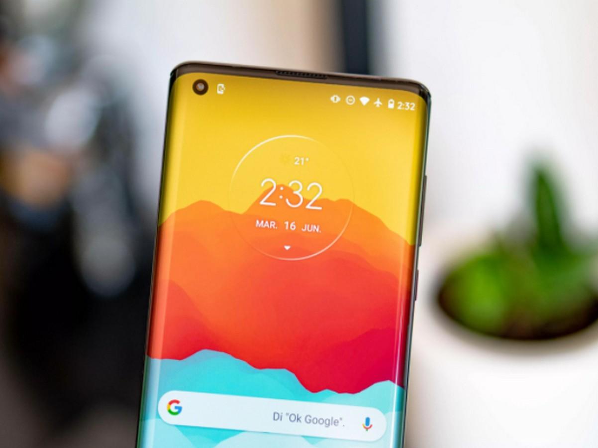Android : 5 réglages indispensables pour des performances toujours au top