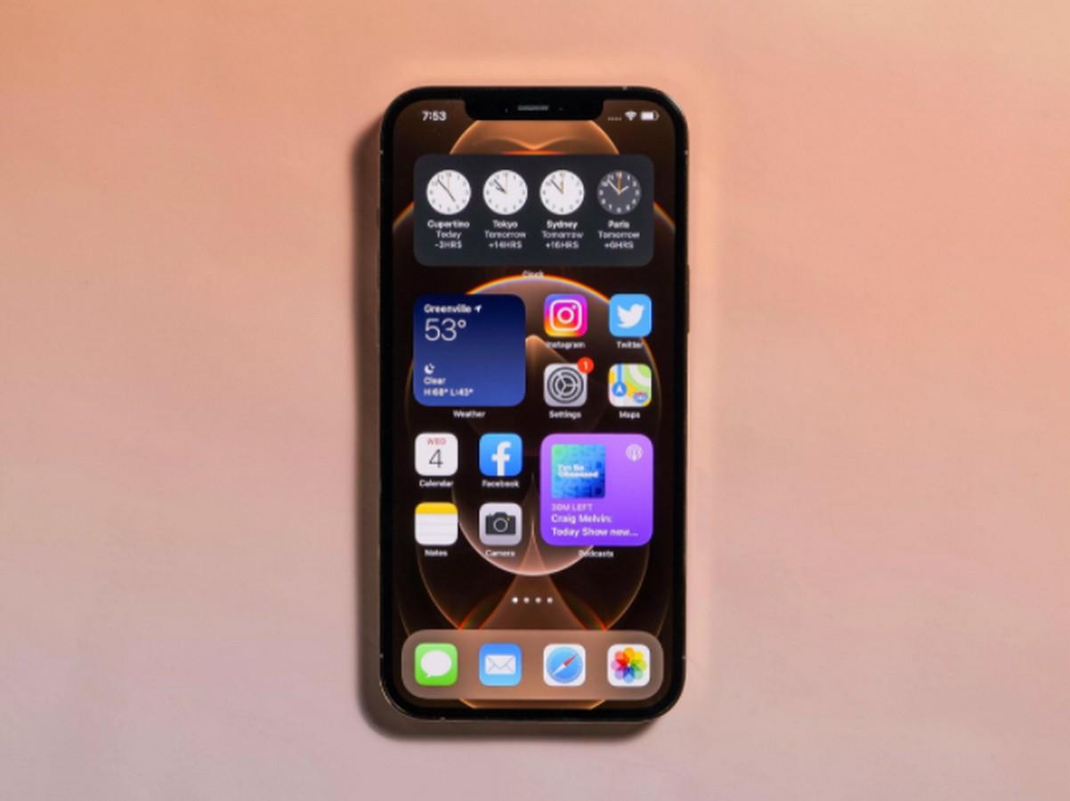 iOS 14.5 : comment désactiver le pistage des applis
