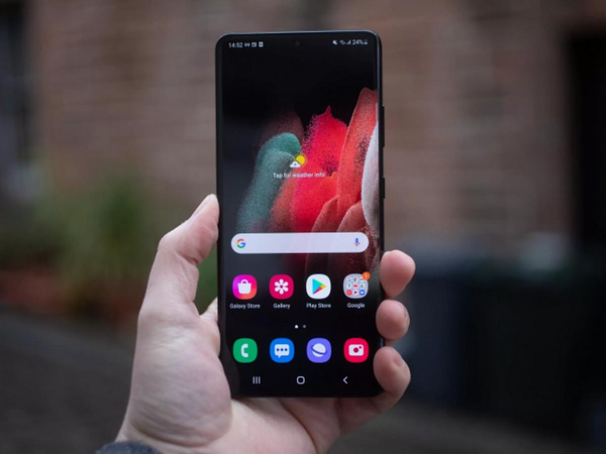 Galaxy S21 Ultra : toutes les fonctions de son nouvel appareil photo et comment les utiliser