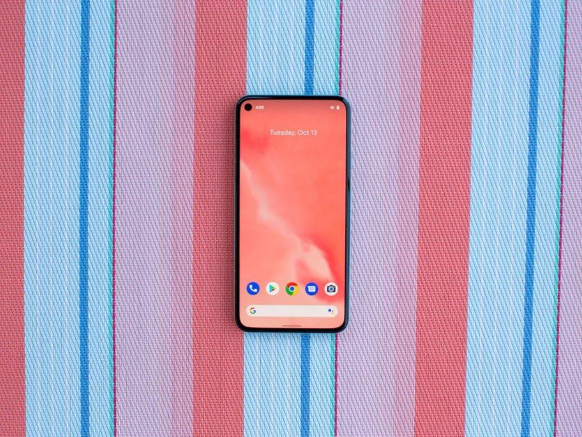 Android 12 : le début de la fin pour la personnalisation de l'interface sur Android ?