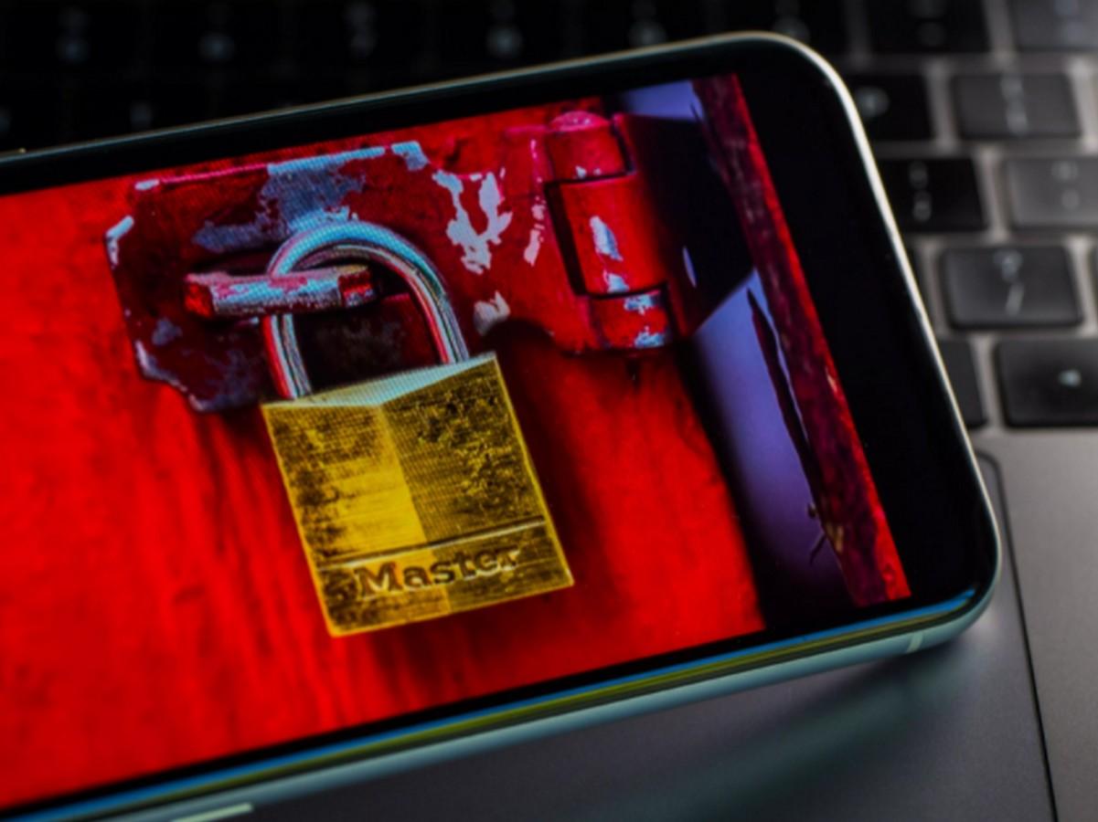 Votre iPhone est-il infecté par le logiciel espion Pegasus ? Voici comment le découvrir
