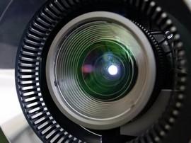 Test - Sony VPL-VW290ES : l'OLED des vidéoprojecteurs