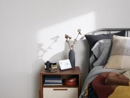 Test Nest Hub (2021) : prix en baisse et suivi du sommeil. L'écran connecté de Google revient en force
