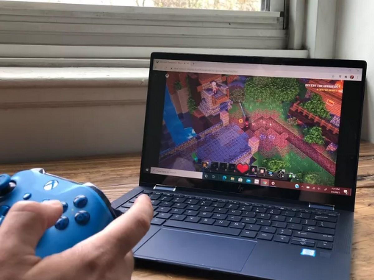 xCloud : voici comment jouer aux jeux Xbox sur votre iPhone, iPad, Android et PC