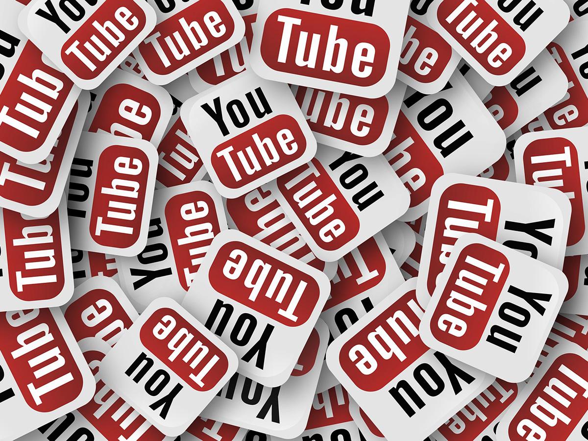 YouTube : comment protéger sa vie privée et supprimer son historique