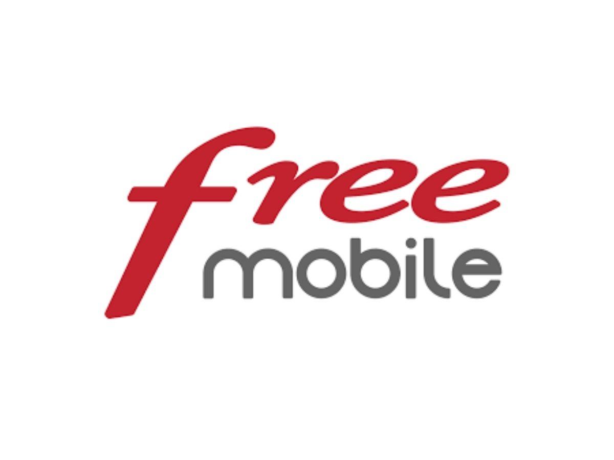 Ce qu'il faut savoir sur le forfait Free à partir de 10€ et compatible 5G au bout d'un an