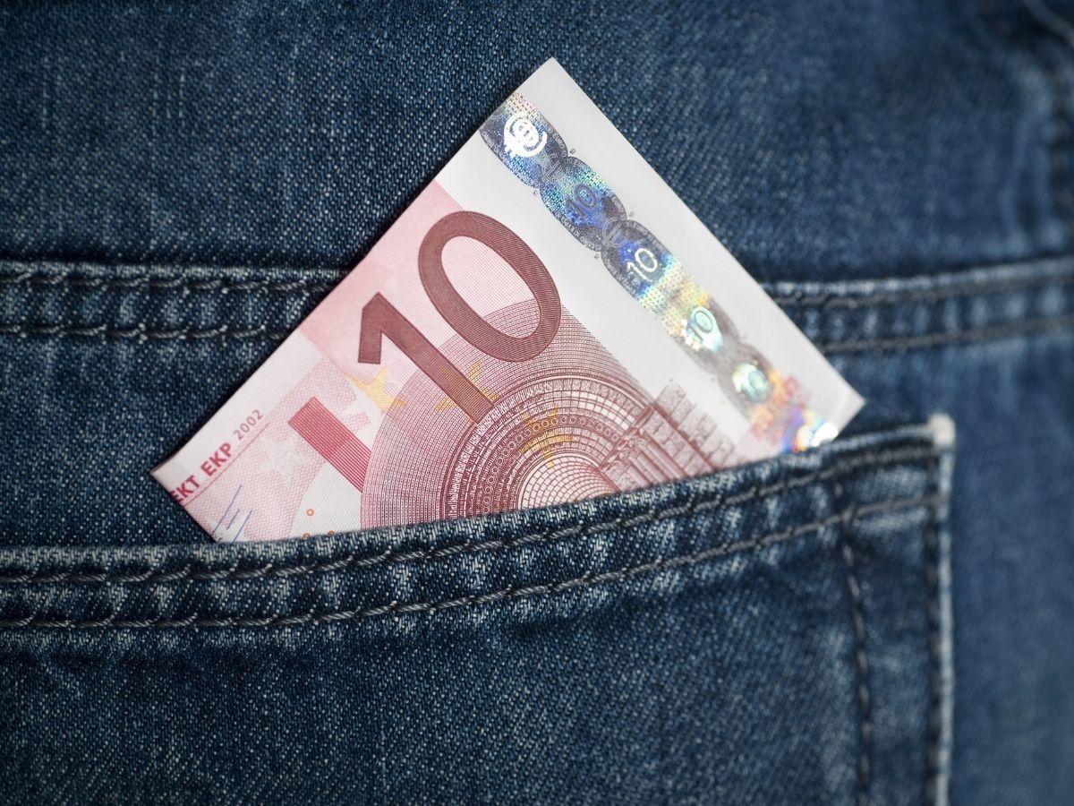 Forfait pas cher (à moins de 10 euros) : la sélection d'avril 2021