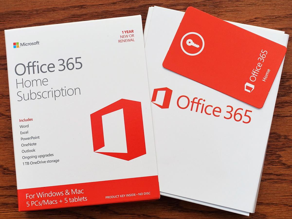 Quelle alternative à Microsoft Office 365 en 2021 ?