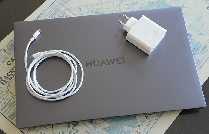 huawei matebook d16 capot - Matebook D16: getting started with Huawei's new 16-inch laptop - cnet