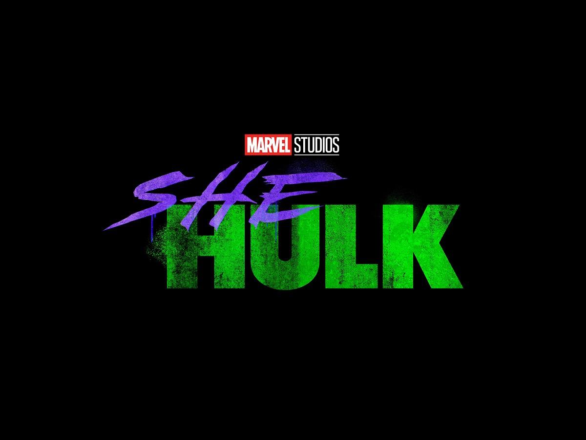 She-Hulk (Disney+) : début de tournage pour la série Marvel ?