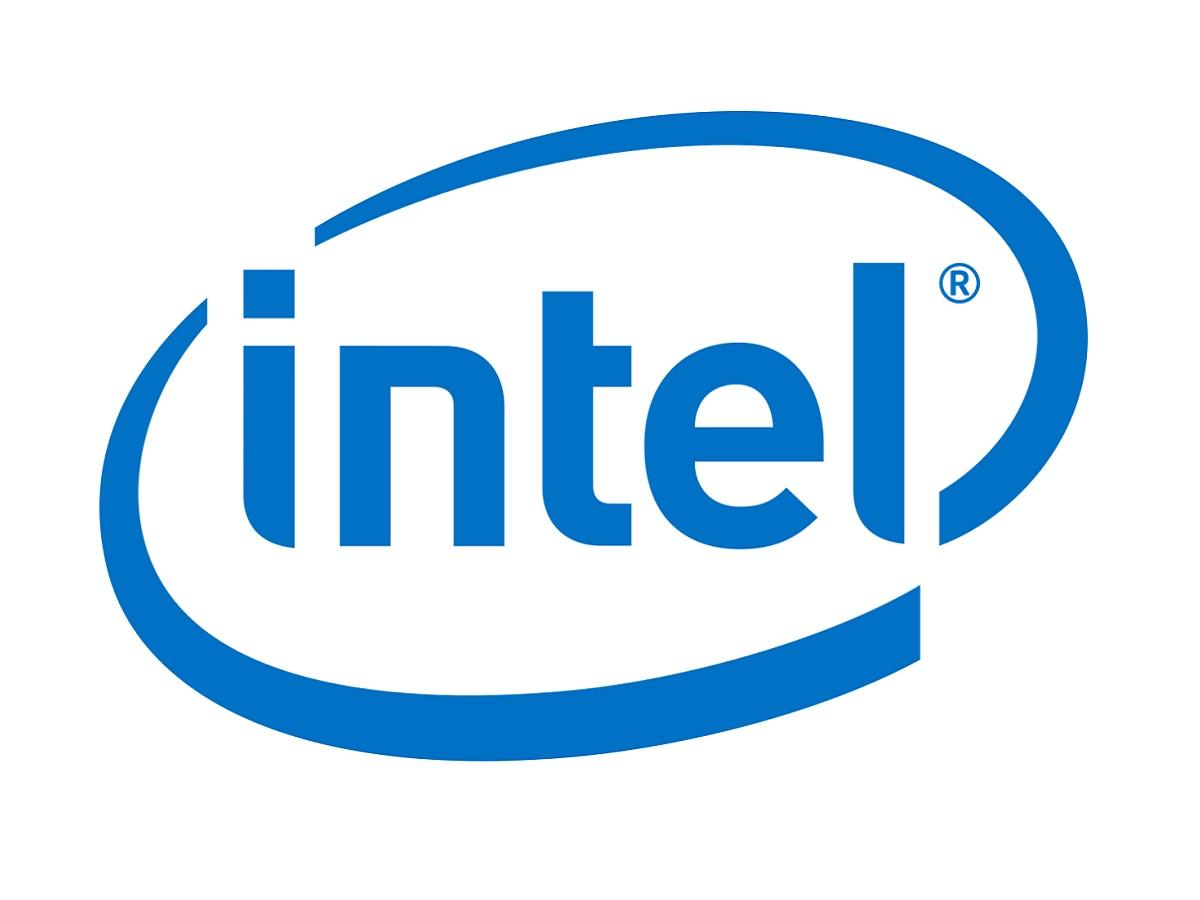 Intel Core 11e Gen : les nouveaux processeurs pour PC portables sont officiels