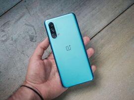 Test du OnePlus Nord CE 5G : l'entre-deux qui vaut le détour