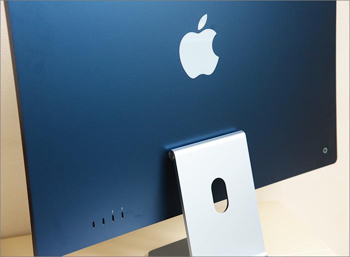Ports USB