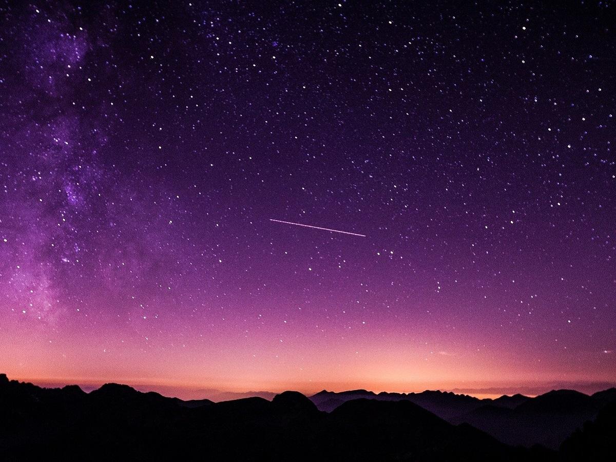 Nuits des étoiles : événements, date et lieux d'observation… ce qu'il faut savoir