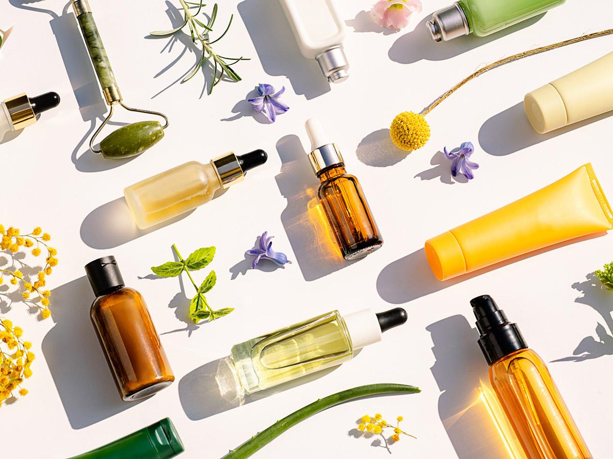 3 applications pour décrypter la composition de vos cosmétiques