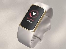 Test du Fitbit Charge 5 : le meilleur bracelet connecté Fitbit que vous pouvez acheter