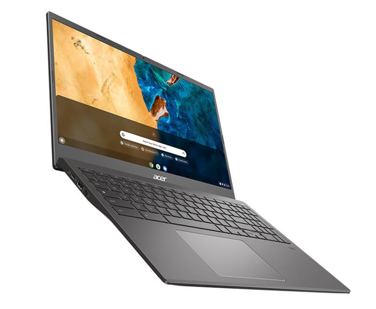 Chromebook 515