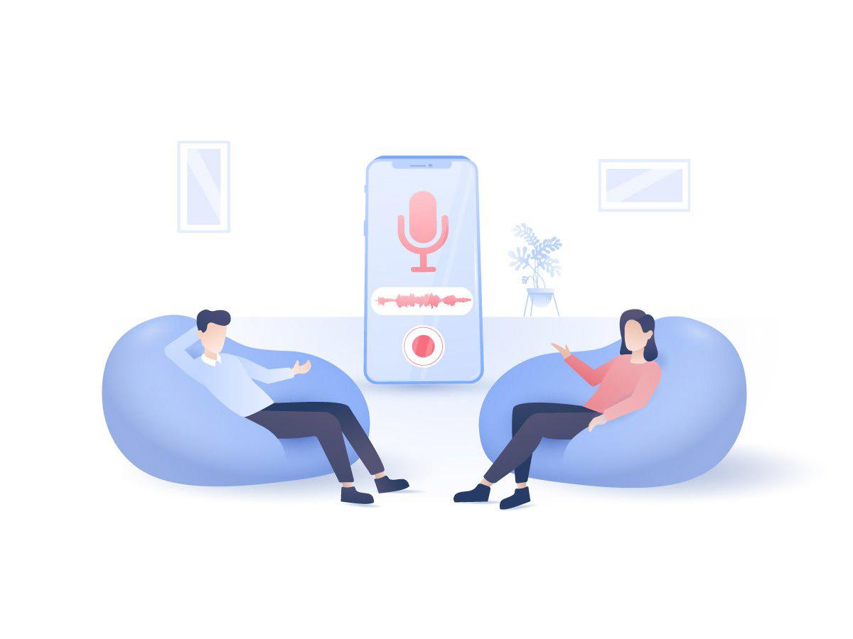 Les smartphones écoutent-ils nos conversations ? Ce fournisseur VPN a fait le test